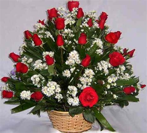 pin fotos de arreglos florales la plata on pinterest flores arreglos florales regalos dia especial amor fdp mlm