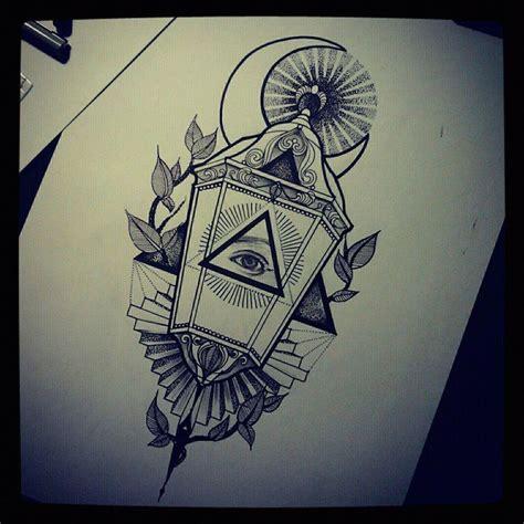 geometric tattoo birmingham 78 best black white geometric dot work images on