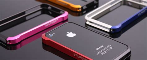 Vapor Giveaway - review giveaway vapor cases enhance the iphone 4 s sleekness wired