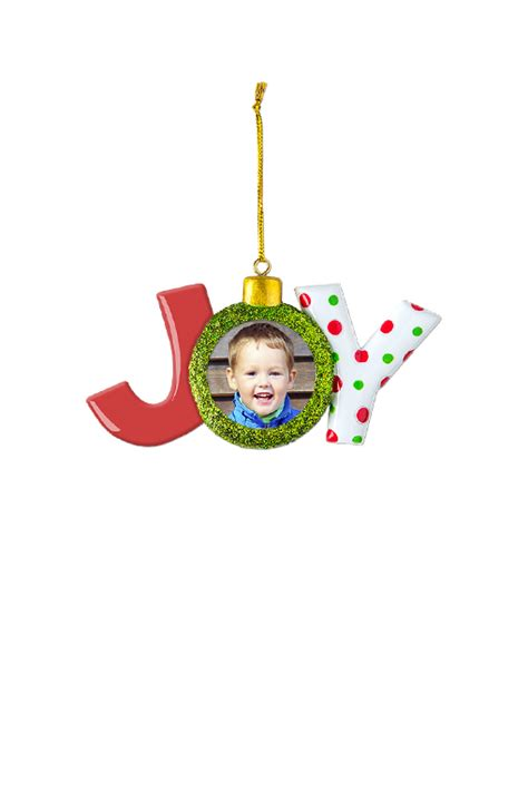 walgreens musical christmas large ornament photo ornaments walgreens photo