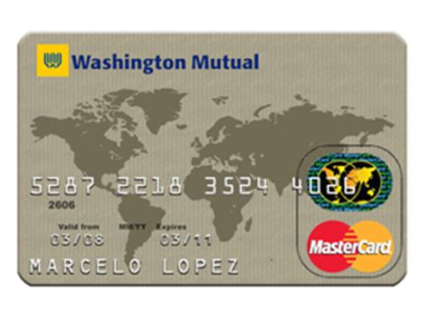 Debit Card Template Photoshop by Drivers License Drivers License Drivers License