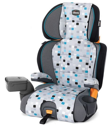 belt car seat chicco kidfit zip 2 in 1 belt positioning booster car seat