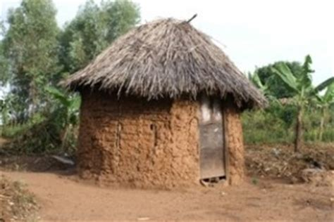 """why cob houses are the """"best bang for your buck"""""""
