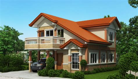House Plans For Small Houses by Home Design Home Design Around The World