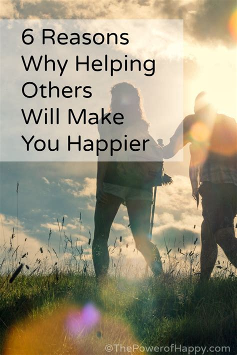 6 Reasons Why Your Money Just Disappears by 6 Reasons Why Helping Others Will Make You Happier