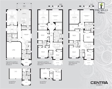 regent homes floor plans regent homes floor plans ourcozycatcottage com