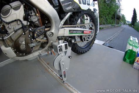 Motorrad Transport Ohne Anh Nger by Imgp2774 Motorradtransport Auf Anh 228 Nger Biker Treff