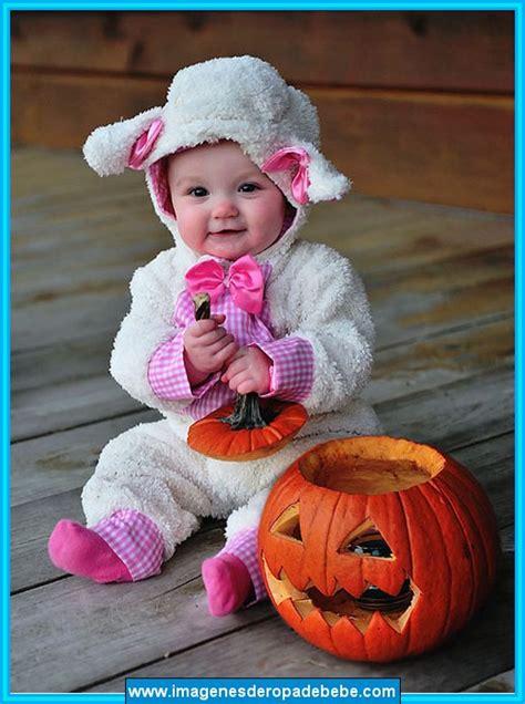 imagenes de niños tiernos orando fotos de bebes con trajes ropa de moda y disfraces