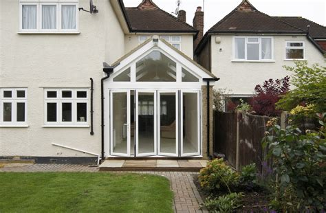 anglian launch bi fold doors to be home
