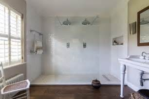 white tiled walk in double shower modern bathroom ideas modern bathroom walk in shower ideas minimalist home