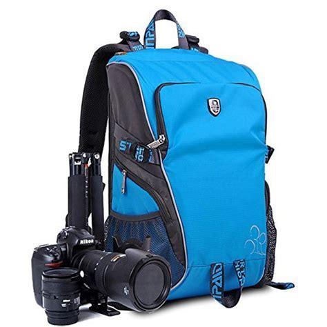Great Bag Multi Fungsi Waterproof For Watersport Bag the best waterproof backpacks review in 2018 bestgr9