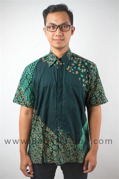 Baju Khas Semarang hubungi 0812 8110 6669 batik nulaba toko batik lurik semarang model baju terbaru toko batik