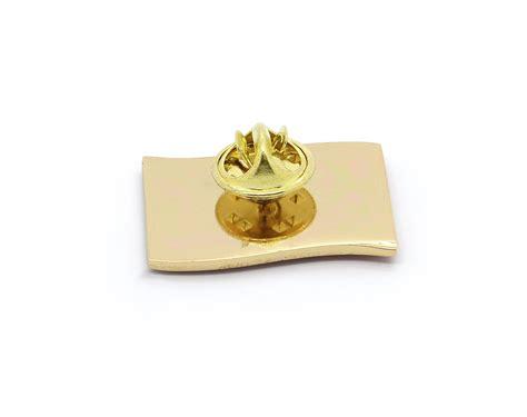 pin designer lapel pin styles australia lapel pins custom