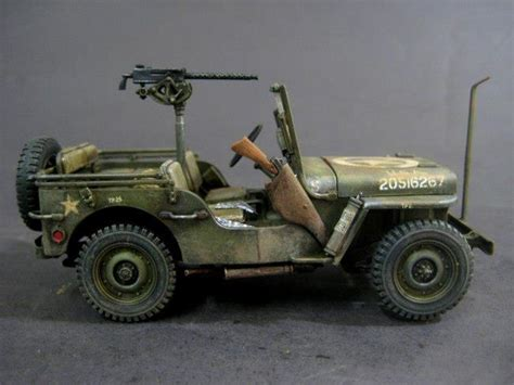 tamiya willys jeep jeep willys mb tamiya models 1 35 plastic models