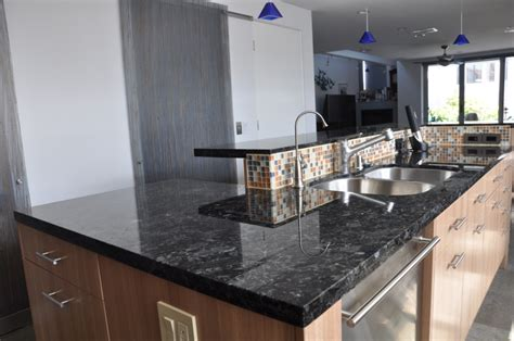 San Diego Countertop by Kitchen Remodeling Tile San Diego