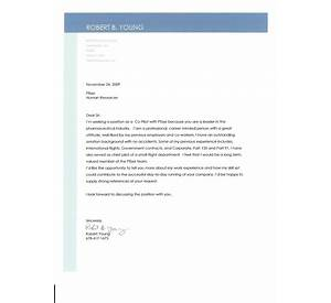 59 resume example young professional business letter sample 51 teacher resume templates free sample example format yelopaper Image collections