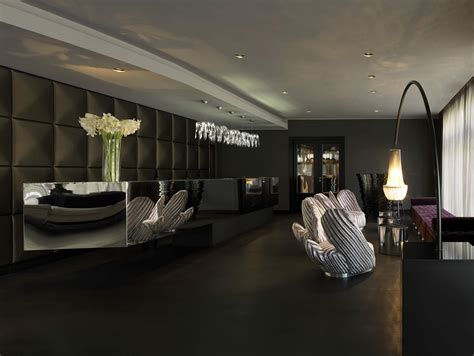 designer badlen roomers hotel design hotel roomers hotel frankfurt