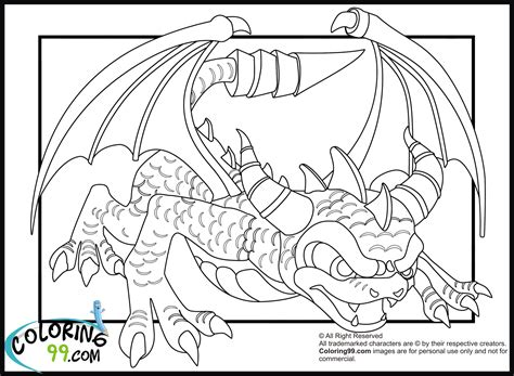 free coloring pages of color alive