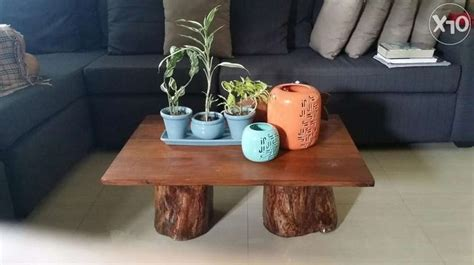home decor manila center table for sale philippines find 2nd hand used