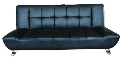 vogue bed vogue sofa bed bf beds leeds cheap beds leeds