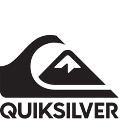 quiksilver logo design quiksilver logo vector logo of quiksilver brand free