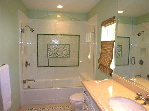 green paint bathroom 187 bathroom design ideas