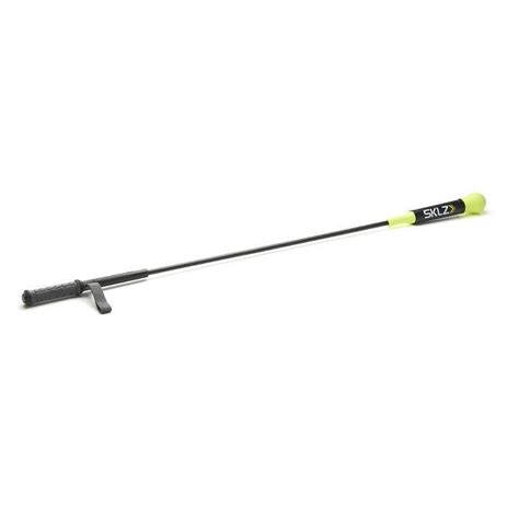 baseball swing trainer sklz target swing trainer softball american football