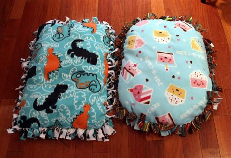 no sew dog bed no sew dog bed fleece pinterest