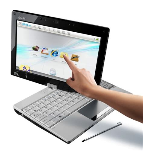 Laptop Apple Touchscreen laptop sales touch screen laptop