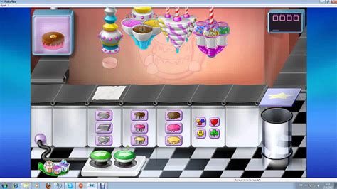 www play let s play purble place youtube