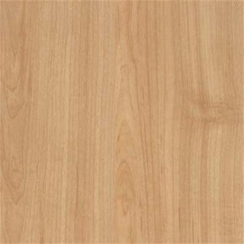 Wilsonart Flooring Laminate Flooring Discontinued Laminate Flooring Wilsonart