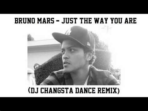 download mp3 bruno mars just the way you are acoustic caprice nik irfan just the way you are remix malaywmv