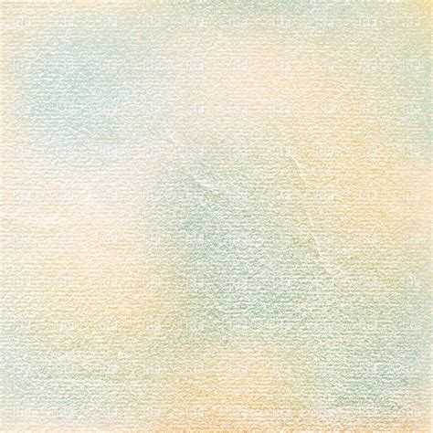 Fabric Paper - paper or fabric sand coloured texture backgrounds