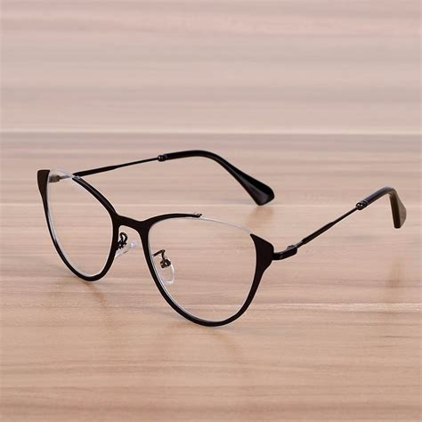 nossa fashion s glasses frame s excellent