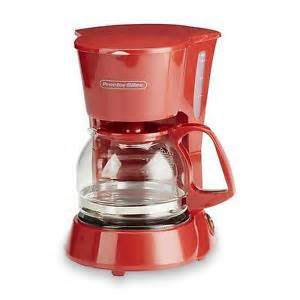 superb Appliances For Small Kitchen Spaces #1: $_35.JPG