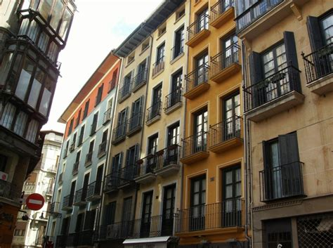 appartment in spain how to apartment hunt in spain sunshine and siestas an