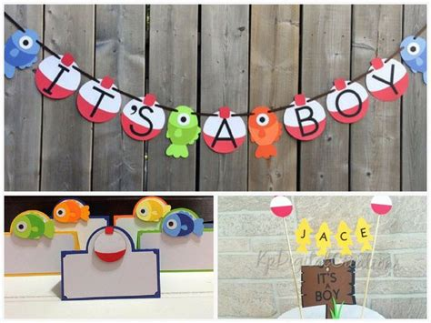 Baby Fishing best 25 fishing baby showers ideas on baby