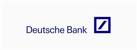 deutsche bank tagesgeldkonto deutsche bank bankkonto