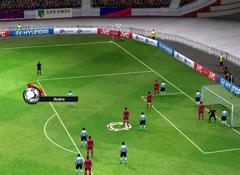 download full version pc games online 2011 fifa 2005 fifa 2003 game free download full version for pc