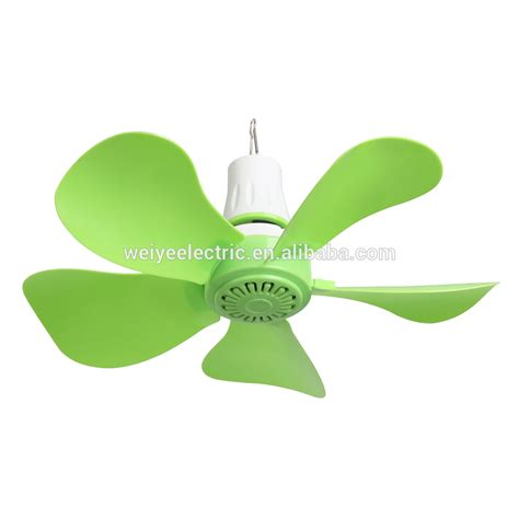 where to buy cheap fans selling small ceiling fan cheap price good quality