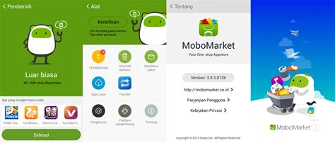mobomarket apk appstore mobomarket apk file untuk ponsel android