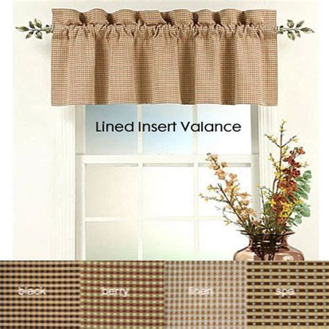 Valances Only Pin By Park Keunyong On A Window Fashion Valance