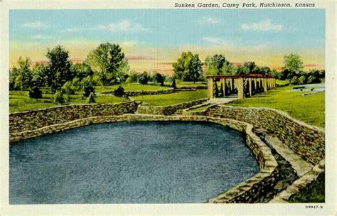 Olive Garden Hutchinson Kansas by Postcards From Reno County Kansas