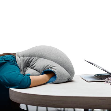 Ostrich Pillow Pet by Buy Ostrich Pillow 3 Year Product Guarantee