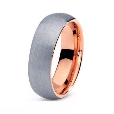 Wedding Bands Unique by Unique Mens Wedding Bands Www Pixshark Images