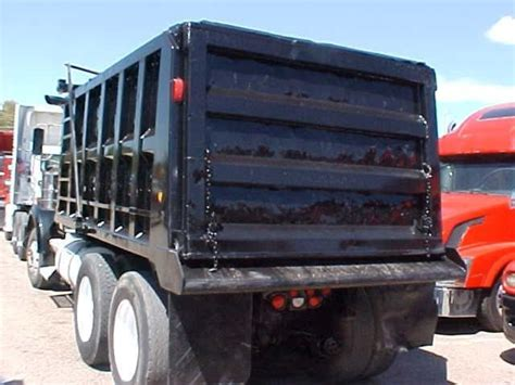 w900b kenworth trucks for sale kenworth w900b dump trucks for sale used trucks on