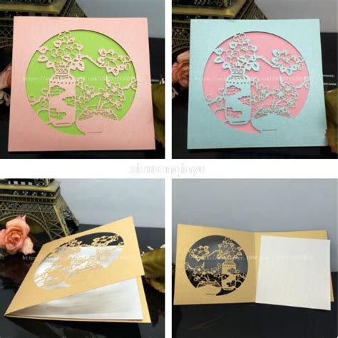 Handmade Creative Greeting Cards - get cheap handmade cards aliexpress
