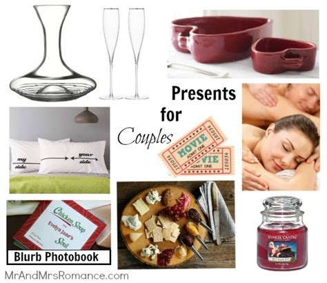 28 best gifts for couples christmas gifts gift ideas