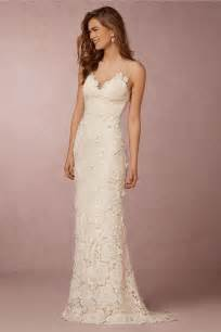 simple wedding gown and simple wedding dresses ohh my my