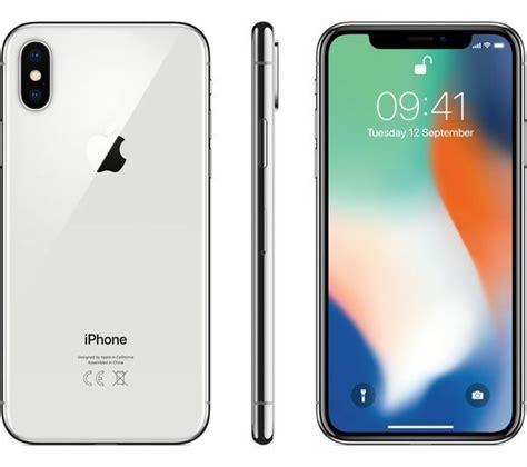 apple iphone  gb silver gsm unlocked tmobile att